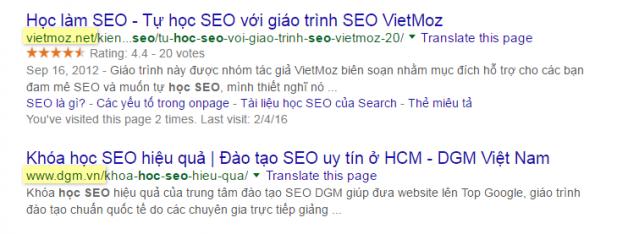 anh-minh-hoa-blog