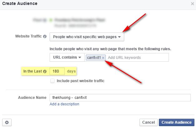 create-facebook-custom-audience