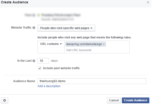 facebook-custom-audience-pixel
