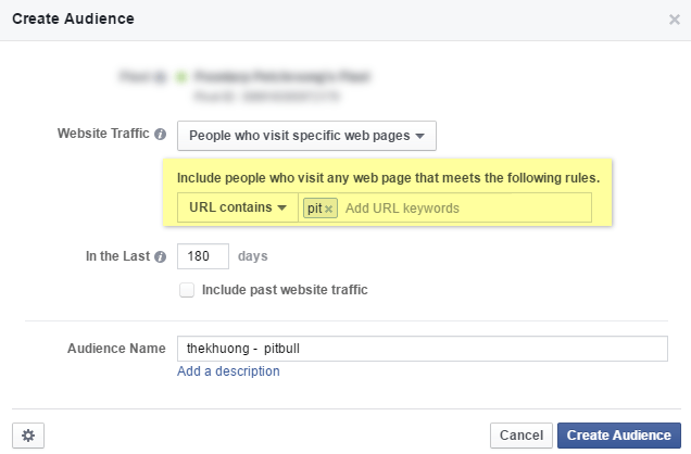 facebook-custom-audience-same-niche