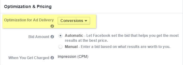 optimize-for-conversion-facebook-ads