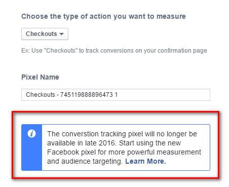 thong-bao-thay-doi-pixel-facebook