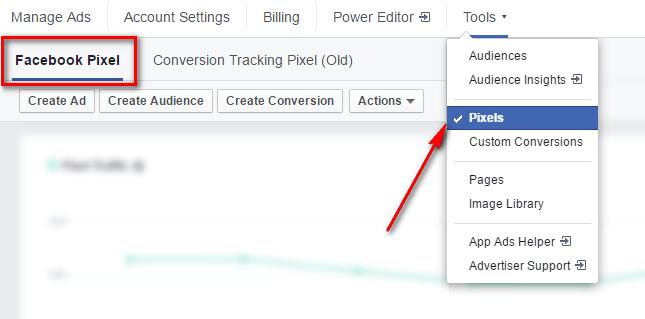 truy-cap-facebook-pixel