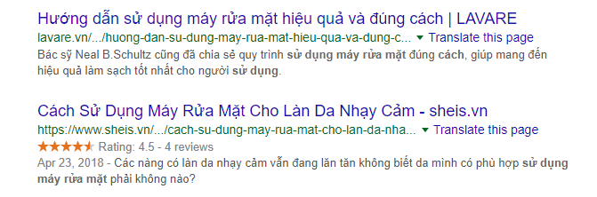 6-dang-noi-dung-can-phat-trien-cho-website-theo-ngach-7