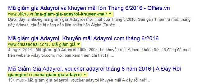 affiliate-viet-nam