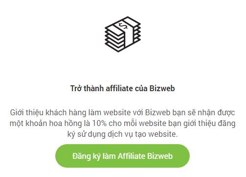 bizweb-affiliate