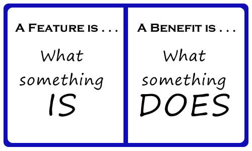 feature-vs-benefit