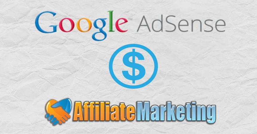 google-adsense-vs-affiliate-marketing