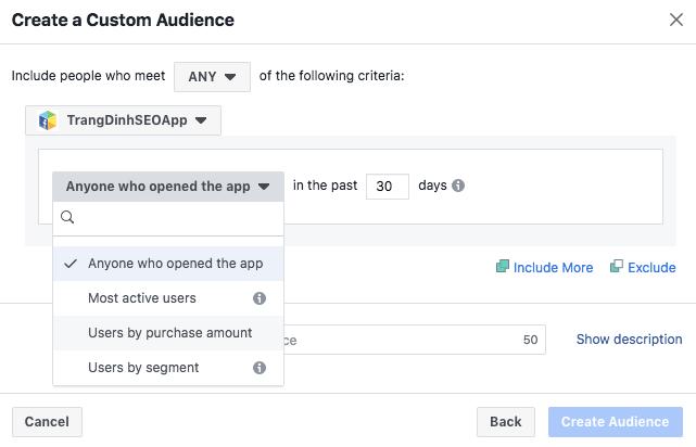 huong-dan-facebook-custom-audience-18