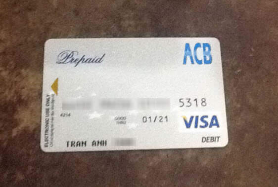 the-visa-acb