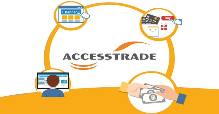 tiem-nang-accesstrade
