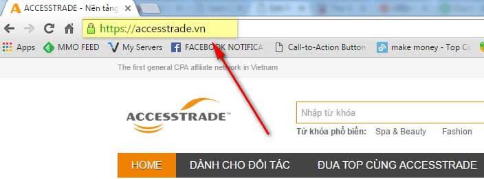 truy-cap-access-trade
