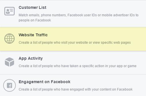 webiste-traffic