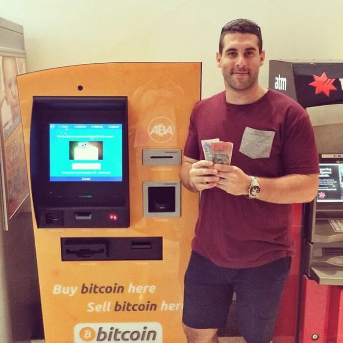 may-atm-bitcoin