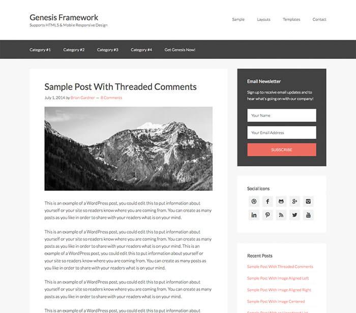 trang-web-genesis