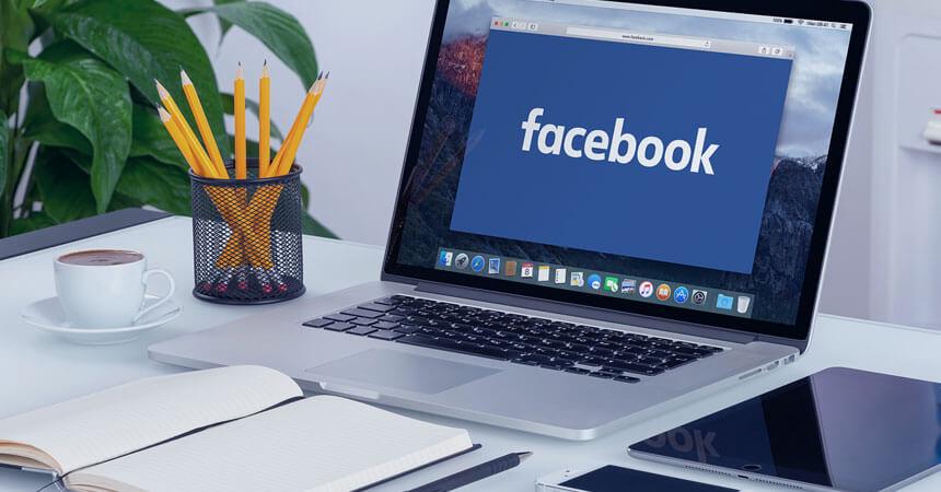 lam-dep-link-affiliate-tren-facebook