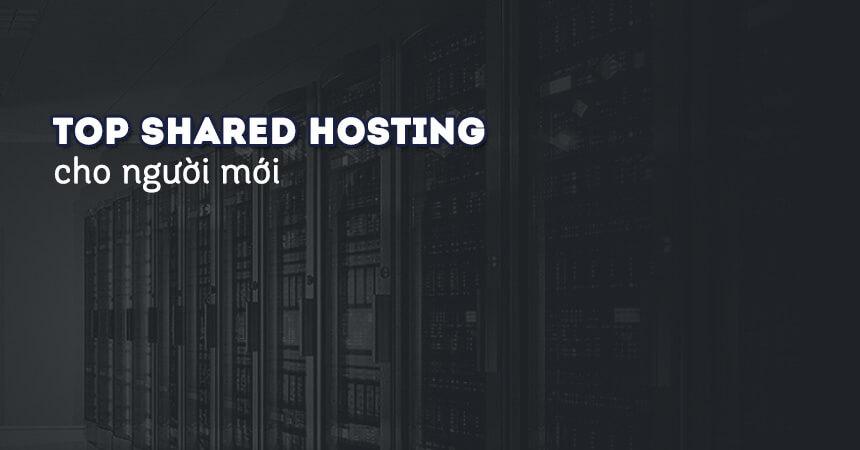 top-hosting-uy-tin