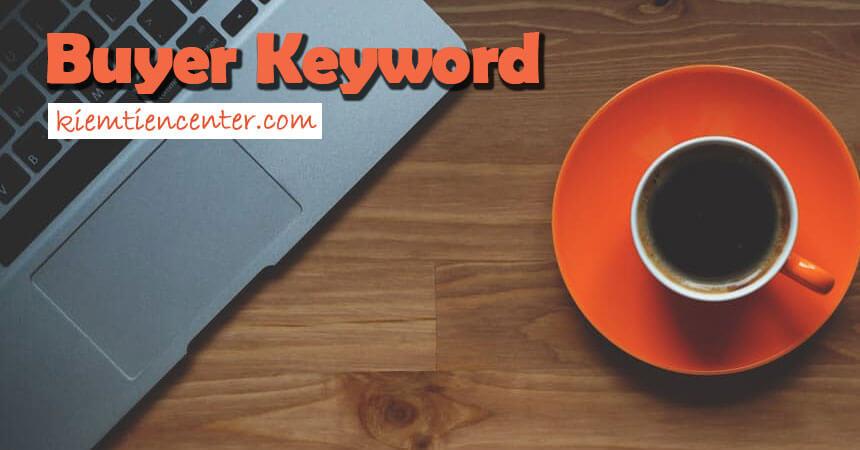 buyer-keyword-la-gi