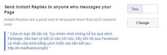tuy-chinh-tin-nhan-facebook