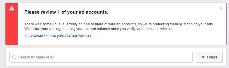xu-ly-facebook-ads-khoa