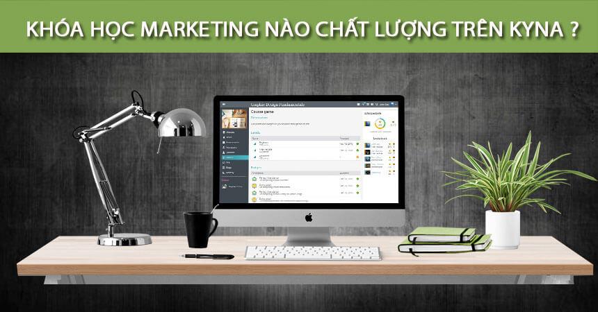 khoa-hoc-chat-luong-kyna