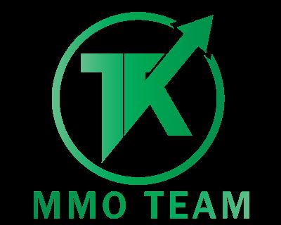 thekhuong-mmo-team