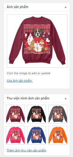 thu-vien-anh-san-pham