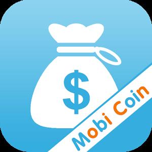 kiếm tiền trên andoid 2017, kiếm tiền trên ios 2017, kiem tien tren android 2017, kiem tien trên ios 2017, tong hop ung dung app kiem tien 2017