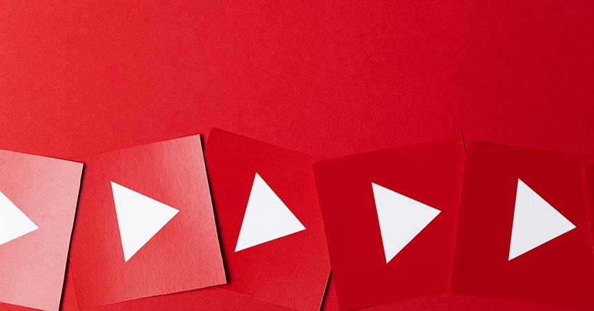 tang luot xem youtube - Kiếm tiền với Youtube: Hướng dẫn cách kiếm tiền hiệu quả từ A-Z