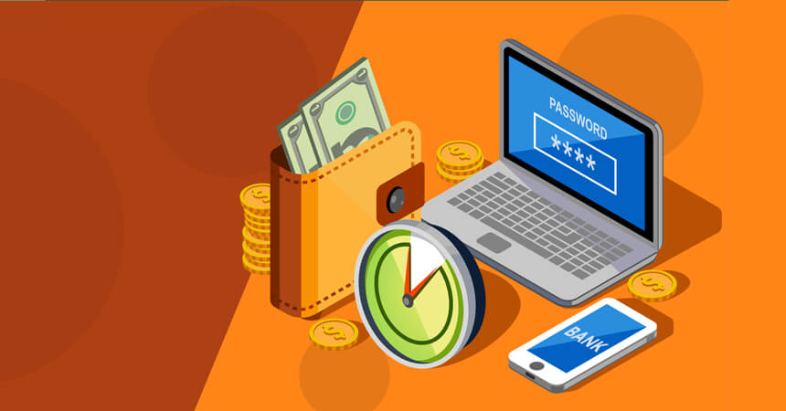 kiem tien affiliate - Affiliate Marketing là gì và cách kiếm tiền với affiliate từ A-Z