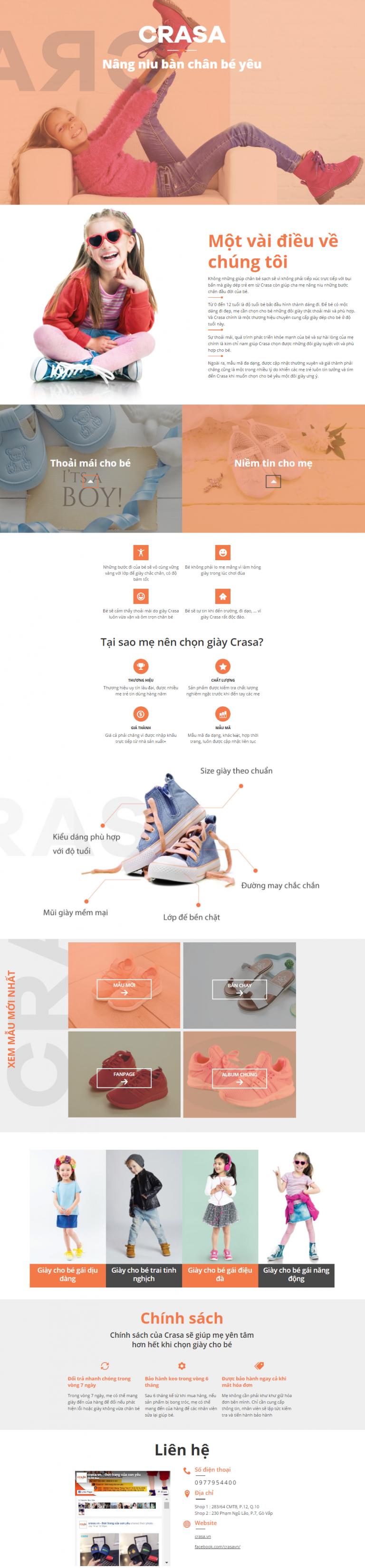 landing-page-crasa