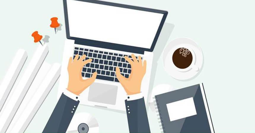 Kiemtiencenter đang sử dụng các WordPress Plugin nào ? (Phần 1)