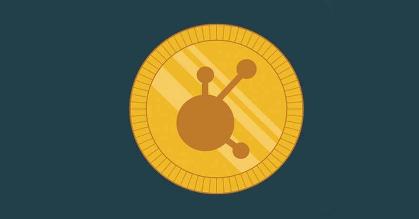 Bitconnect là gì ? Có lừa đảo & nên đầu tư Bitconnect hay không ?