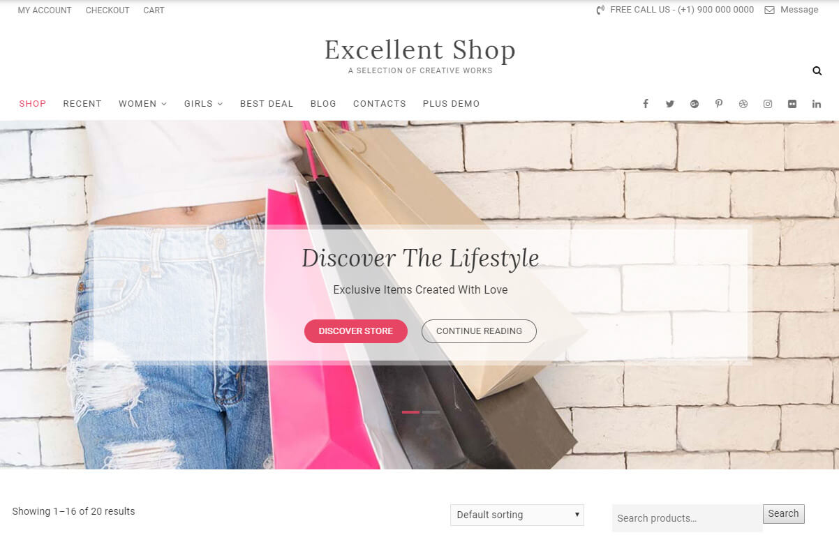 ecommerce-wordpress-themes-mien-phi-Excellent