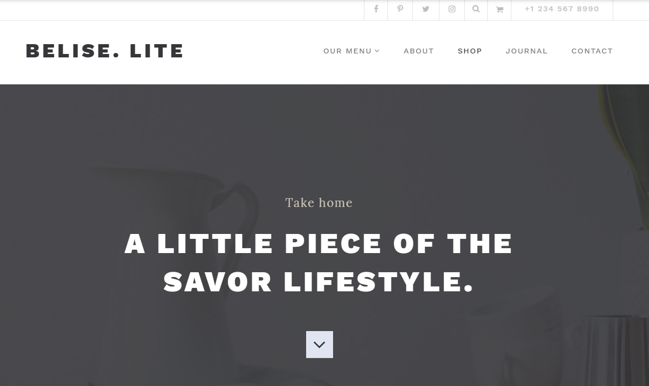 ecommerce-wordpress-themes-mien-phi-belise-lite