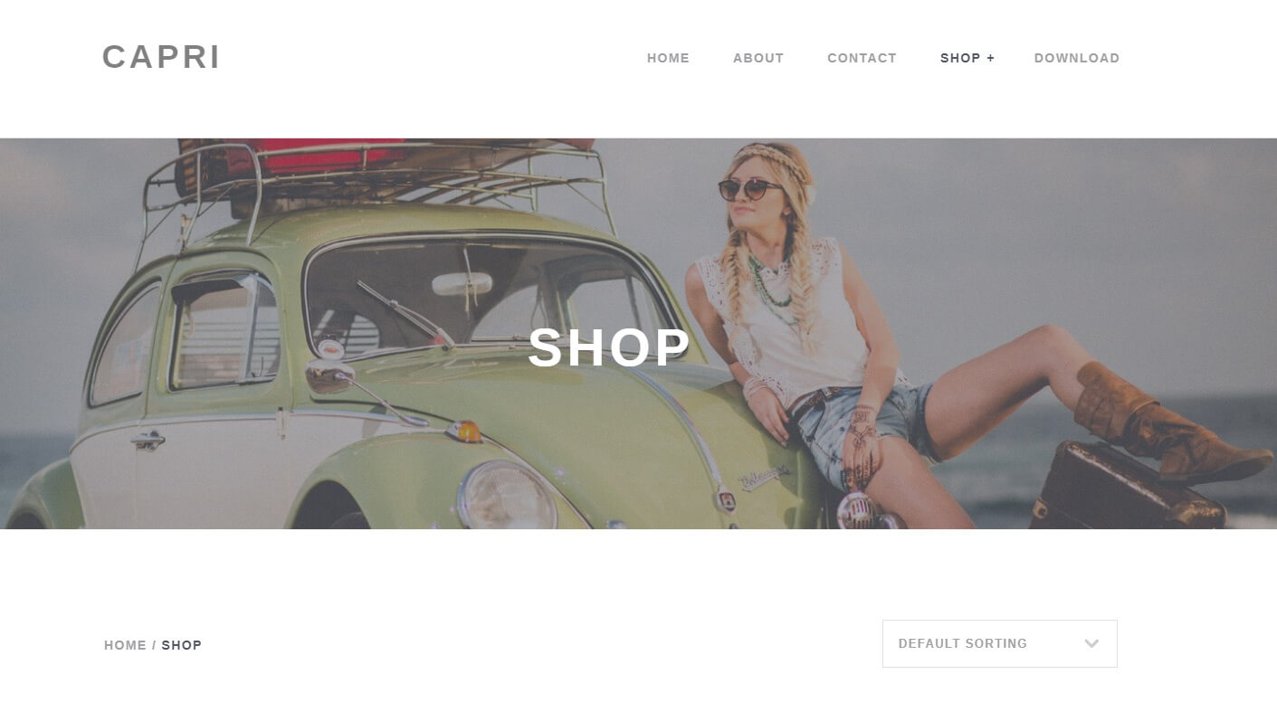 ecommerce-wordpress-themes-mien-phi-capri-lite