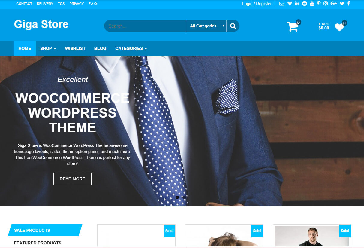 ecommerce-wordpress-themes-mien-phi-gigastore
