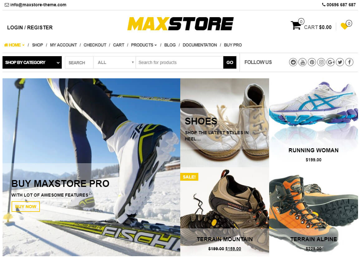 ecommerce-wordpress-themes-mien-phi-maxstore