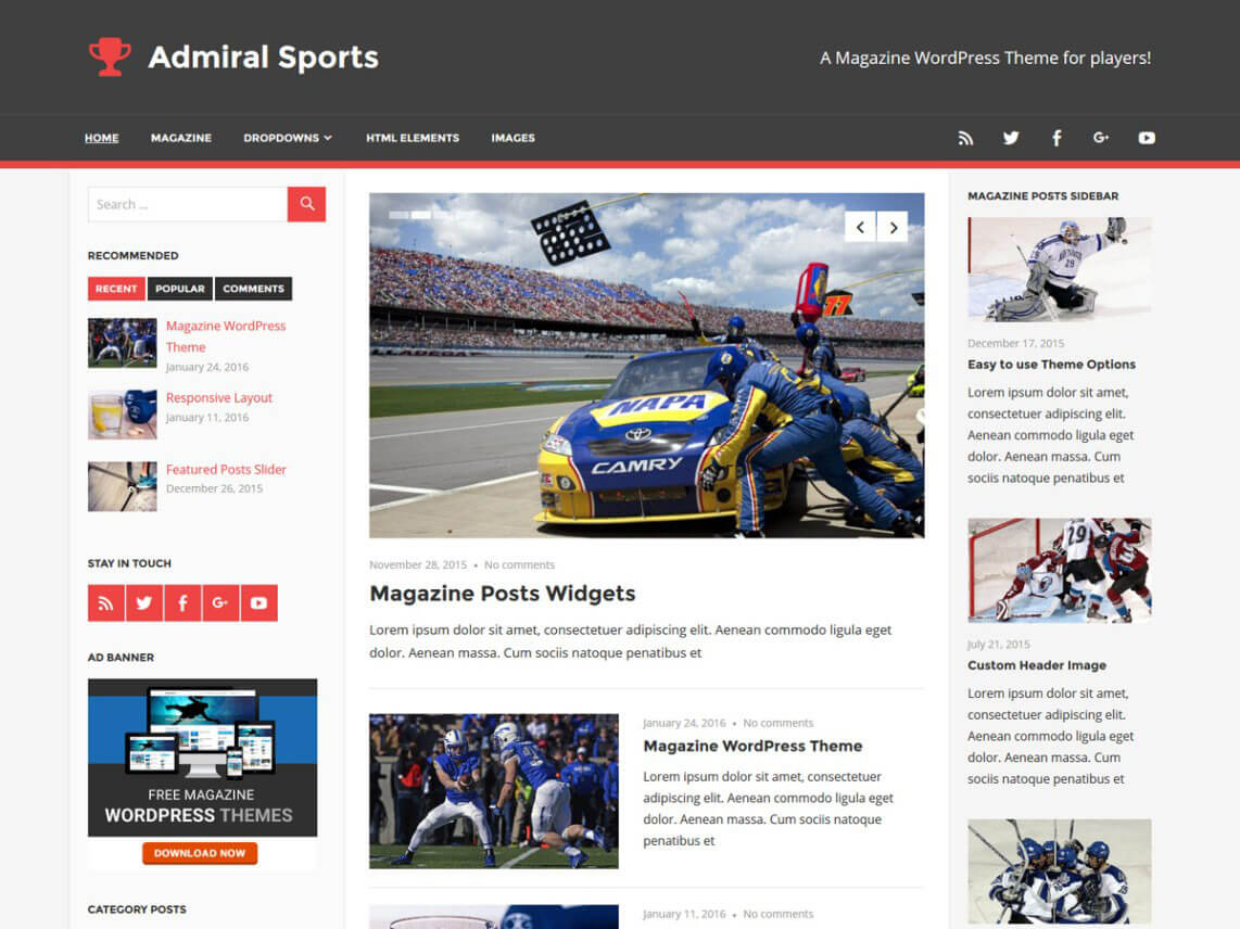 wordpress-blog-theme-mien-phi-admiral
