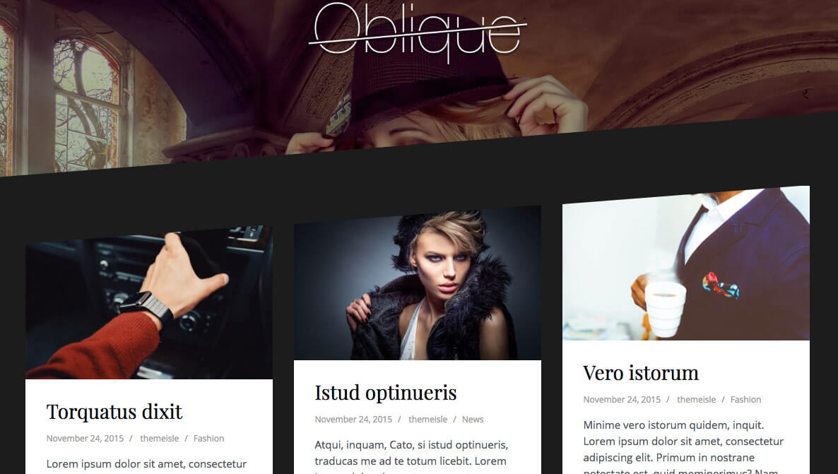 wordpress-blog-theme-mien-phi-oblique