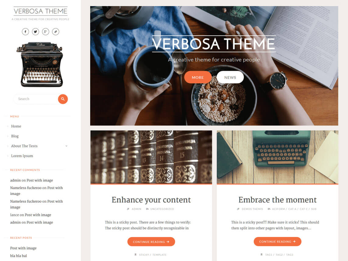 wordpress-blog-theme-mien-phi-verbosa