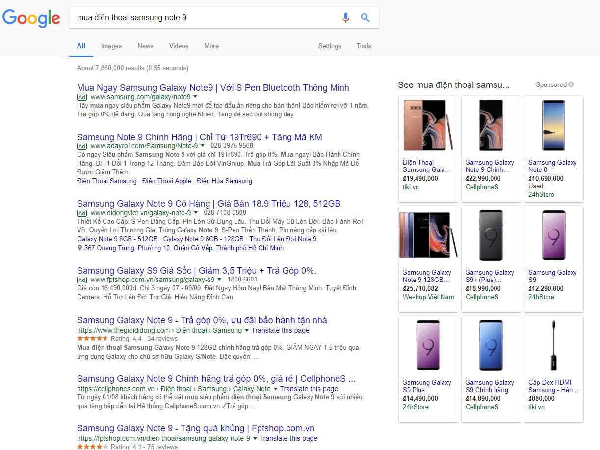 tao-quang-cao-google-shopping-2