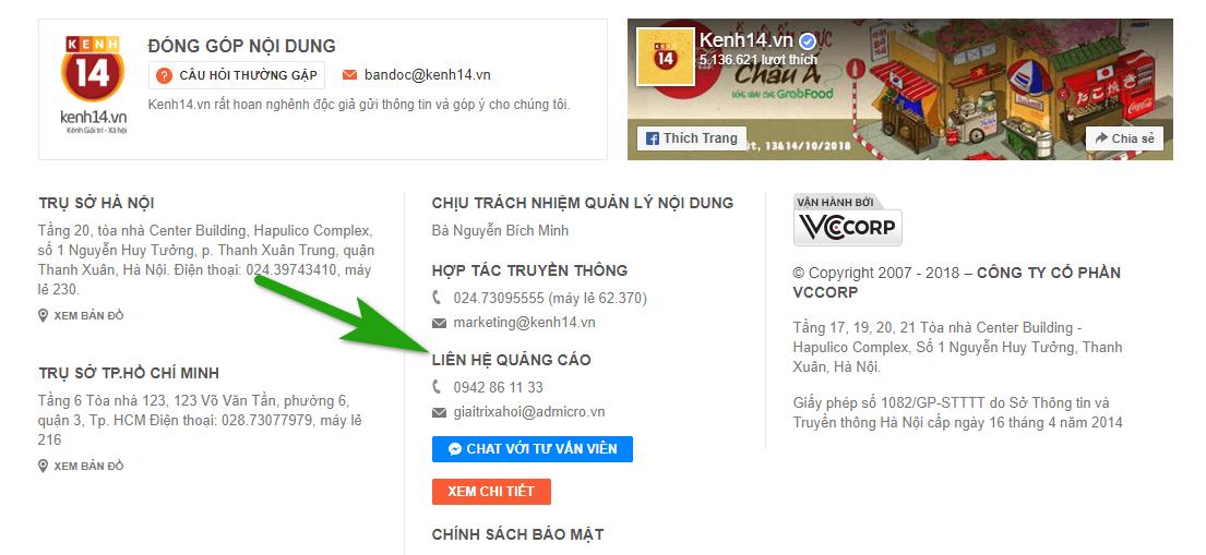huong-dan-lam-website-tin-tuc-7