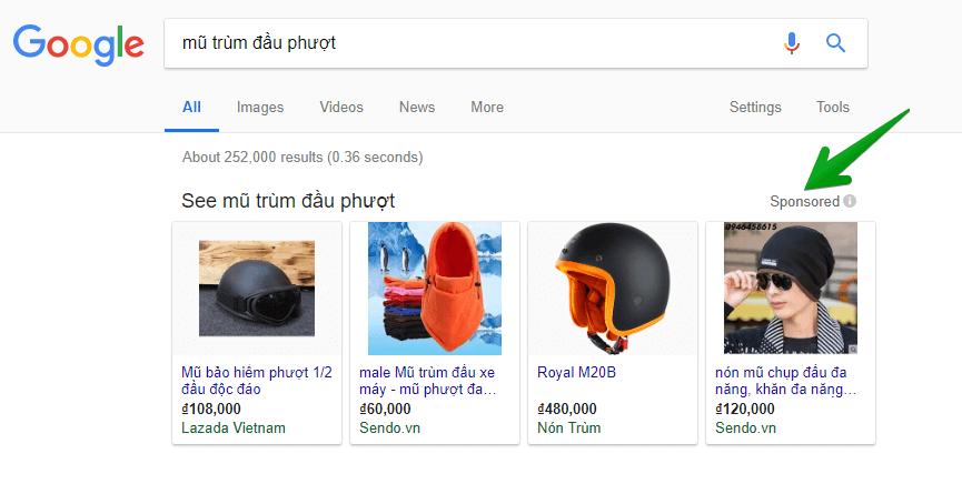 ban-hang-online-2019-google-ads