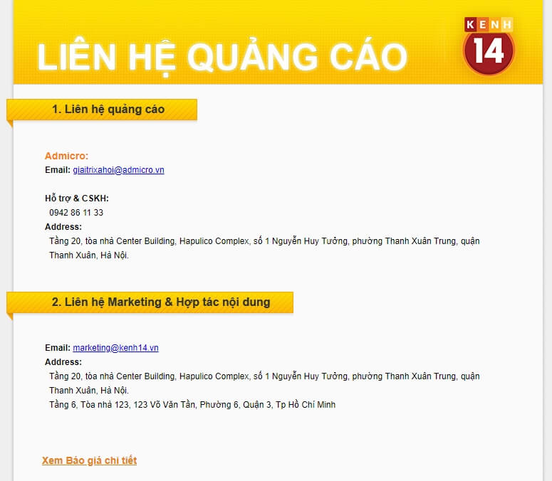 cach-xay-dung-backlink-chat-luong-5