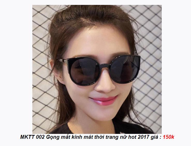 ky-thuat-viet-blog-phat-trien-website-3