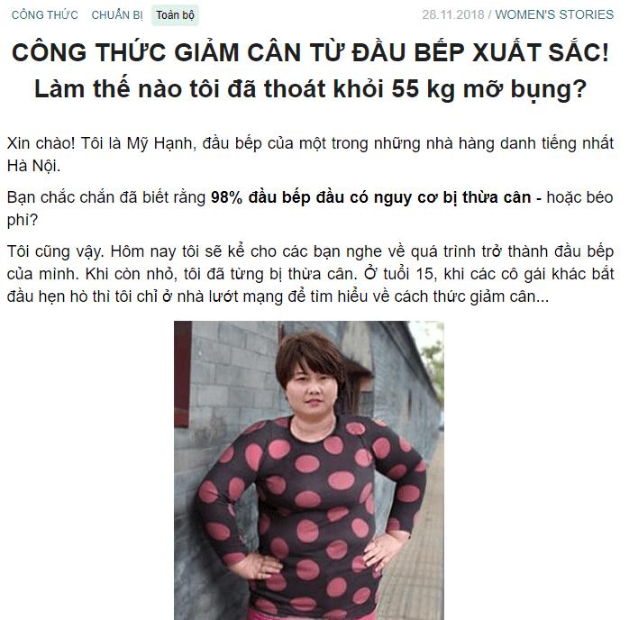 ky-thuat-viet-blog-phat-trien-website-4