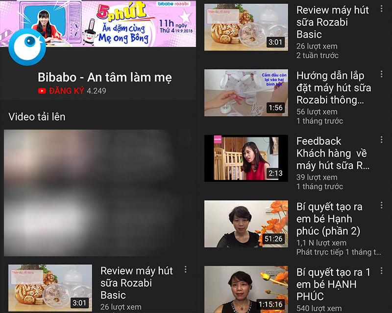 kiem-tien-review-san-pham-youtube-channel-1