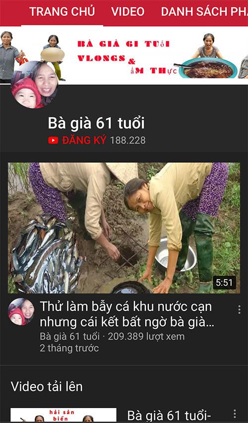 kiem-tien-review-san-pham-youtube-channel