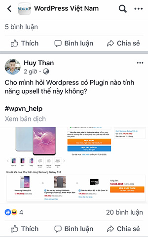 wordpress-viet-nam